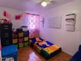 5946 29Th Street - Photo 12