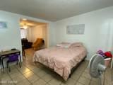 5946 29Th Street - Photo 8