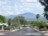 231 Palma Drive - Photo 18