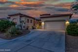 12742 Quinoa Drive - Photo 36