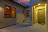 12742 Quinoa Drive - Photo 38