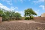 4347 Cloud Ranch Place - Photo 25
