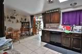 4357 Evergreen Avenue - Photo 4