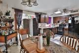4357 Evergreen Avenue - Photo 5