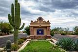 764 Camino Tunera - Photo 48