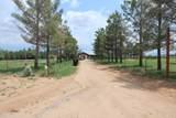 220 Papago Way - Photo 2
