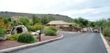 4537 Scenic Mountain Drive - Photo 50