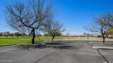 4891 Chickweed Drive - Photo 27