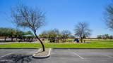 4891 Chickweed Drive - Photo 28