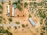 3000 Sahuaro Divide - Photo 2