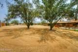 3000 Sahuaro Divide - Photo 27