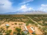 3000 Sahuaro Divide - Photo 28