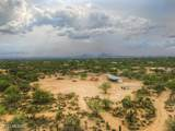 3000 Sahuaro Divide - Photo 29