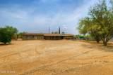 3000 Sahuaro Divide - Photo 5