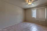 4309 Old Mill Road - Photo 12