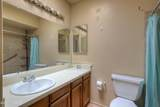 4309 Old Mill Road - Photo 14