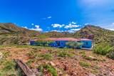 11200 Camino Aurelia - Photo 2