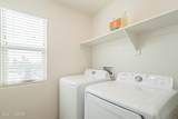 6205 Saguaro Post Place - Photo 25
