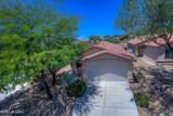 5568 Crimson Bluff Drive - Photo 2