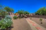 5568 Crimson Bluff Drive - Photo 32