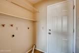 9115 10Th Street - Photo 25