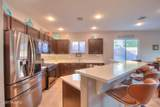 550 Sweet Ridge Drive - Photo 11