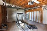 5355 Sweetwater Drive - Photo 44