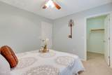 10420 Painted Mare Drive - Photo 37