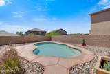 10420 Painted Mare Drive - Photo 42
