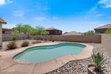 10420 Painted Mare Drive - Photo 44