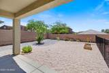 10420 Painted Mare Drive - Photo 45