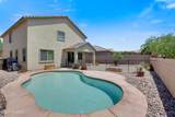 10420 Painted Mare Drive - Photo 47