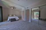 1347 Fort Lowell Road - Photo 18
