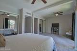 1347 Fort Lowell Road - Photo 21