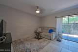1347 Fort Lowell Road - Photo 7