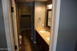 760 Porter Routh Place - Photo 15