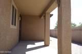 6180 Bandelier Court - Photo 39