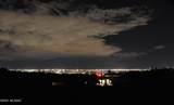 5852 Camino Arizpe - Photo 25