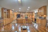 371 Holcomb Place - Photo 11