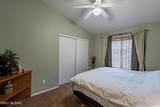 8906 Cahill Way - Photo 31