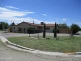 405 Arizona Avenue - Photo 1