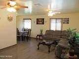 405 Arizona Avenue - Photo 10