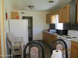 405 Arizona Avenue - Photo 12