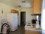 405 Arizona Avenue - Photo 13