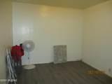 405 Arizona Avenue - Photo 14