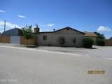405 Arizona Avenue - Photo 2