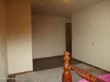405 Arizona Avenue - Photo 21