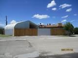 405 Arizona Avenue - Photo 3
