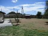 405 Arizona Avenue - Photo 4