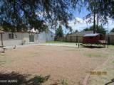 405 Arizona Avenue - Photo 5